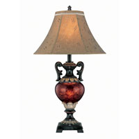 lite-source-safara-table-lamps-c41079