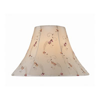 Lite Source Accessories Shade in Cream Jacquard CH1128-18