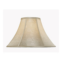 Lite Source Accessories Shade in Jacquard CH1157-18