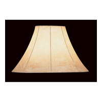 Lite Source Shade Shade CH116-16
