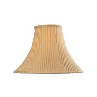 Lite Source Accessories Shade in Woven Stripe CH1160-18