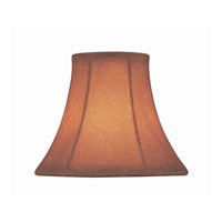 Lite Source Accessories Chandelier Shade in Fabric CH5127-6