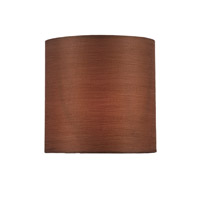 Lite Source Signature Shade in Copper Bronze CH5248-5