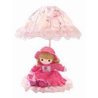 lite-source-baby-doll-table-lamps-ik-6091pink