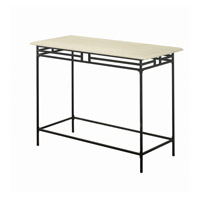 Lite Source Console Tables