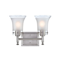 lite-source-niccolo-swing-arm-lights-wall-lamps-ls-16732