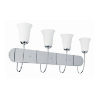 lite-source-dover-bathroom-lights-ls-16784c-fro