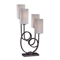 lite-source-taisiya-table-lamps-ls-22152