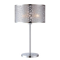 lite-source-kyra-table-lamps-ls-22210c
