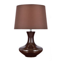 lite-source-nessia-table-lamps-ls-22313coffee