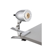 lite-source-niko-desk-lamps-ls-22324c