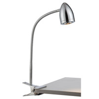 lite-source-niko-desk-lamps-ls-22325c