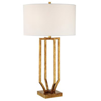 Lite Source LS-23258 Tucsonian 33 inch 150 watt Table Lamp Portable Light