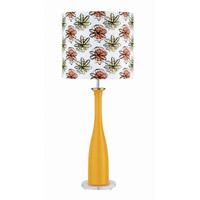 lite-source-fantah-table-lamps-ls-2687orn