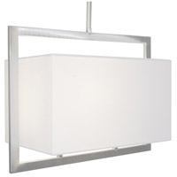 Lite Source Semi-Flush Mounts