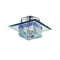 lite-source-quotom-flush-mount-ls-5613