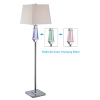 lite-source-cicely-floor-lamps-ls-81825