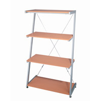 Lite Source Shelving
