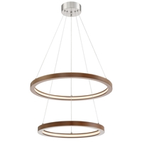 Lite Source Rimmy Pendants