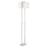 Lite Source LS-83270 Caitlin 67 inch 60 watt Floor Lamp Portable Light