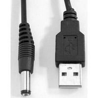 Littlite ANSER-USB Signature Accessories