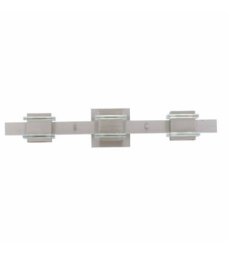 Lumenno Milan Bathroom Vanity Lights