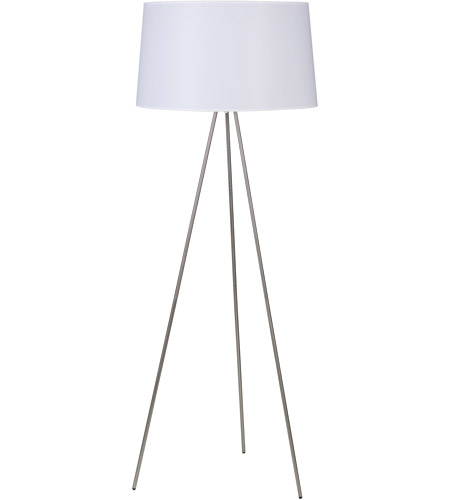 Linen out Floor Lamps