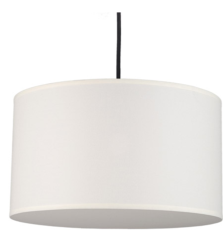Meridian Medium Pendants