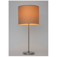 Lights UP Issa Table Lamps
