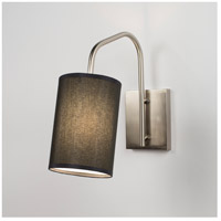 Coopster Wall Sconces