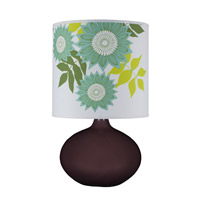 lights-up-american-ceramic-pops-table-lamps-ac-503ch-ang