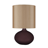 lights-up-american-ceramic-pops-table-lamps-ac-503ch-gol