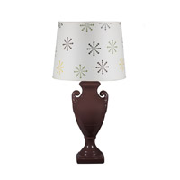 lights-up-american-ceramic-fred-table-lamps-ac-504ch-sno