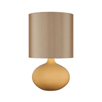 lights-up-american-ceramic-pops-table-lamps-ac-503fi-cro