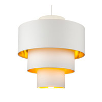 lights-up-deco-pendant-rs-9208bn-mwg