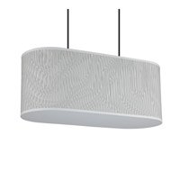 lights-up-blip-pendant-ts-9420bn-opt