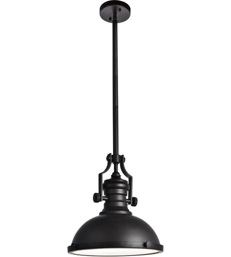 Living district ld5001d13orb eamon 1 light 13 inch oil rubbed bronze living district ld5001d13orb eamon 1 light 13 inch oil rubbed bronze pendant ceiling light photo mozeypictures Images