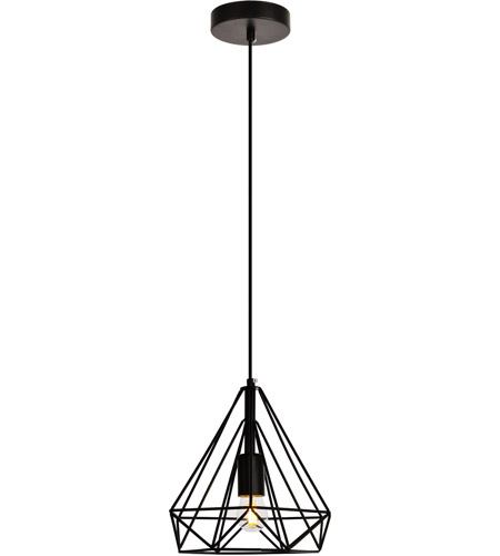 Living District Jago Pendants