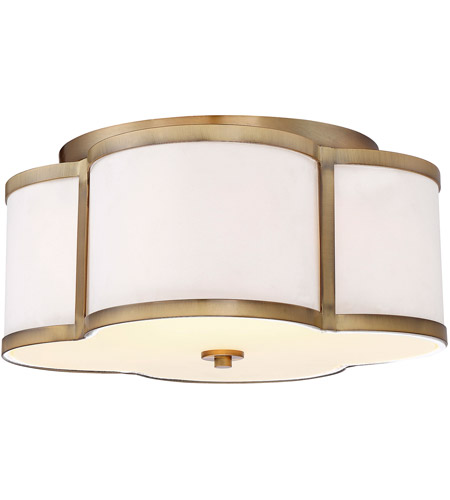 Ceiling Flush Mount Lighting