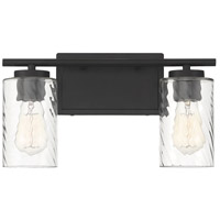 Transitional Bathroom Vanity Lights