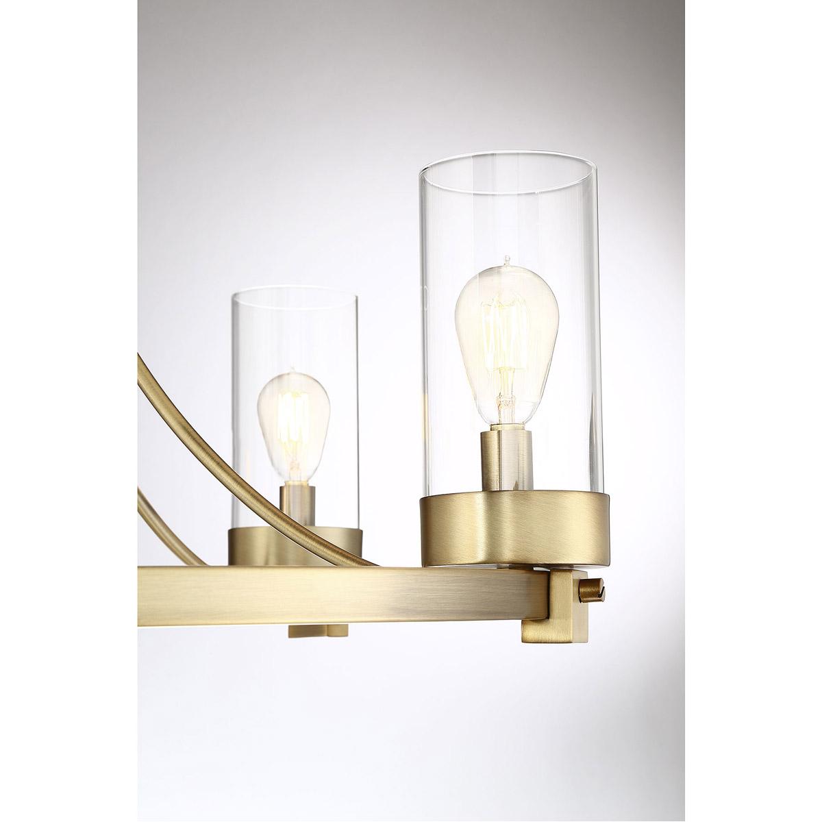 Light Visions Pl0030orb Industrial Bathroom Vanity Light Oil Rubbed Bronze Wall Fixtures