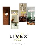LIVEX catalog2015A -Revised_opt2.pdf