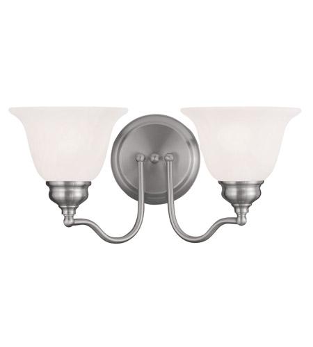 brushed nickel bathroom lights. Brushed Nickel Bathroom Lights