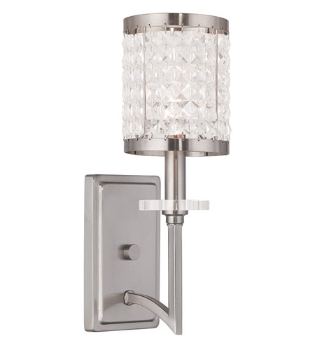 Livex Grammercy Wall Sconces