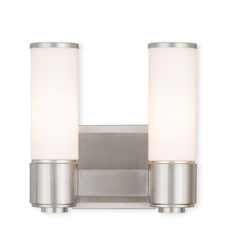 Livex Weston Wall Sconces