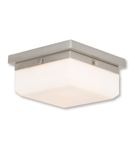 Livex Allure Wall Sconces