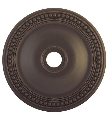 Exceptional Livex 82076 67 Wingate Olde Bronze Ceiling Medallion Photo