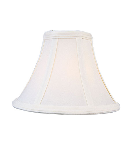 Livex Lighting Chandelier Shade S200 photo