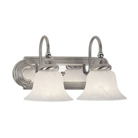 livex-lighting-belmont-bathroom-lights-1002-95