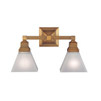 livex-lighting-limited-bathroom-lights-1012-21